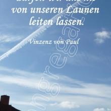 Nr. 465 / Motiv: Wolken am Himmel über Hildesheim
