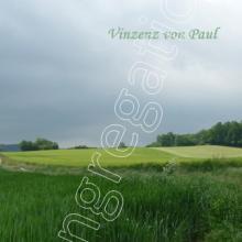 Nr. 531 / Motiv: Landschaft beim Kloster Marienrode bei Hildesheim