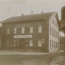 Salzgitter-Bad, Kindererholungsheim (1925)